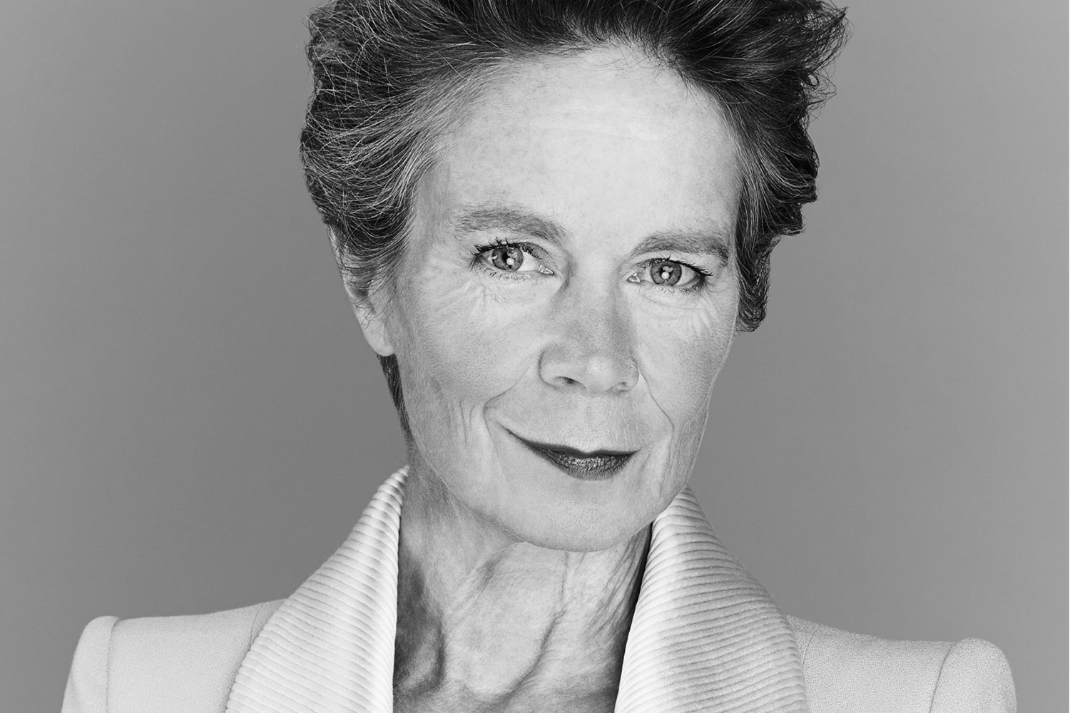 Sheekey Secrets - Celia Imrie - Monday, 15 October